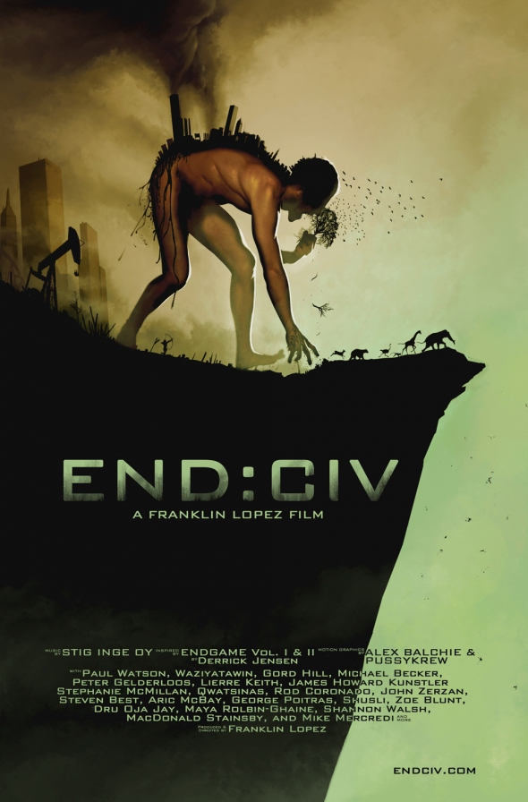 111008_endciv_screening